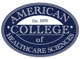 https://www.achs.edu/mediabank/files/americancollegelogo.jpg