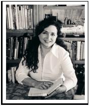 Helen Delfakis